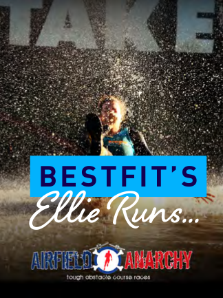 Ellie-runs