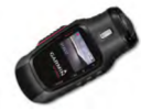 Garmin-virb-1080p-HD-action-camera