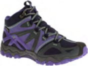 Hiking-shoes, Merrell
