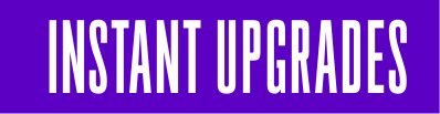 Instant-upgrades-banner