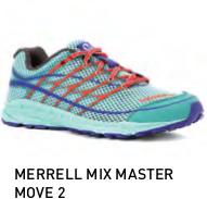Merrell-mix-master-move