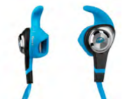 Monster-Isports-Strive-Headphones