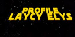 Profile-laycy-elys