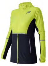 Running-jacket-for-him-and-her-green