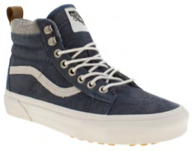 Trainers-Vans-at-Schuh