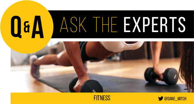 Ask-the-experts-cover