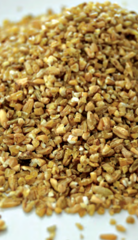 Benefits-of-Freekeh