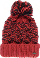 Bobble-hat-element
