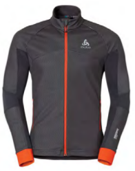 Cross-country-jacket-odlo