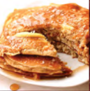 Fit-Fuel-Protein-pancakes