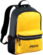 Musto-Genoa-Backpack