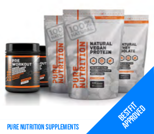 Pure-Nutrition-Suppliments