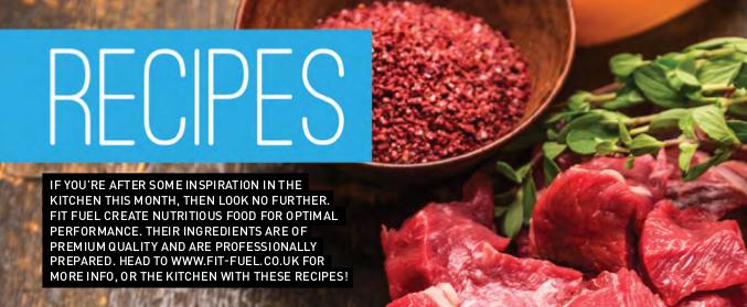 Recipes-cover