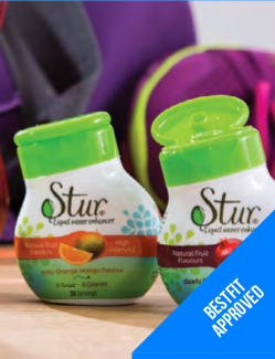 Stur-Liiquid-Water-Enhancer
