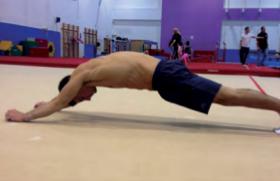The-trusty-plank
