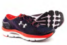 Under-Armour-Speedform-Gemini-Shoe