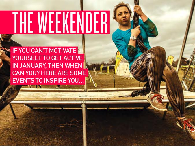 Weekender-cover