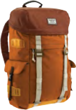 brown-backpack-Burton