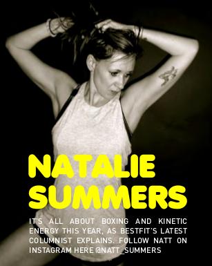Natalie-summers