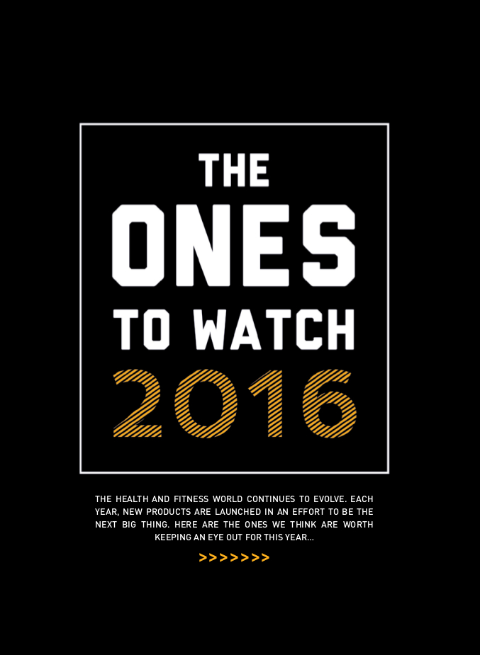Ones-to-watch-cover