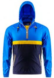 running-jacket2