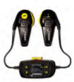Finis Neptune Underwater mpc player