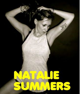 NatSummers