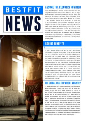 News Cover