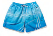 Boardies shorts