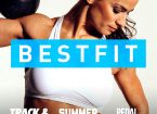 bestfit issue 21 cover