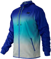 Running Jacket - New Balance