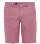 Shorts - Ted Baker