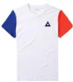 Tshirt - Le Coq Sportif