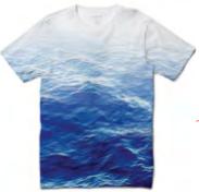 Tshirt - Nixon
