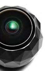360fly video camera