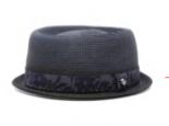 Hat, Ted Baker