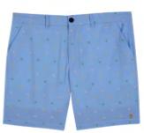 Shorts, Farah