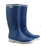 wellies, Aigle