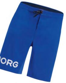 Shorts Bjorn Borg
