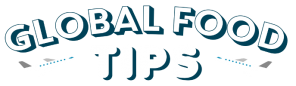 global-food-tips