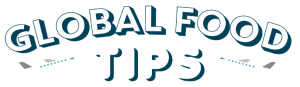 global food tips