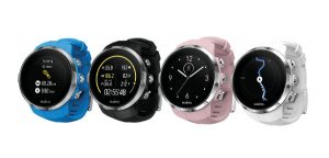 suunto_sparta_sport_watch_collection