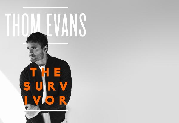thom-evans-iss24