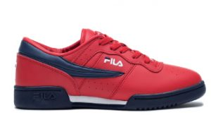 fila-red-u60-asos