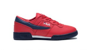 fila-red-u60-asos2