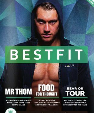 bestfit issue 24