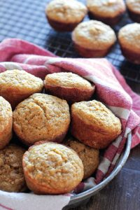 butternut-squash-muffins-28-Cooking Recipes