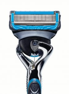 gillette_fusion_proshield_chill_rrp-12-00-head-spice-up-sex-life