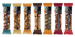 kind-bars-range-shot-uk