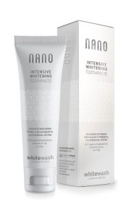 nano-intensive-whitening-tube-box-spice-up-sex-life